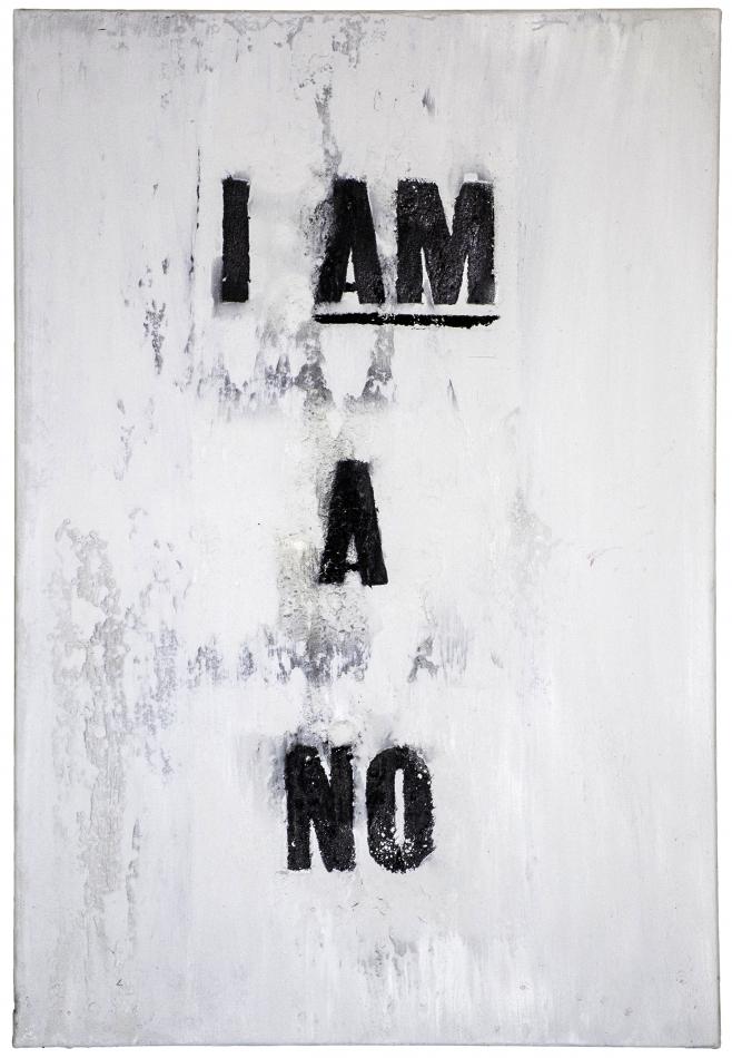 I-Am-A-No-01